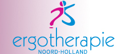 Ergotherapie Noord Holland