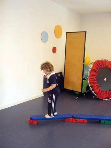 Kinderfysiotherapie Centrum Fysiotherapie Medemblik2