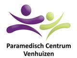 Paramedisch Centrum Venhuizen