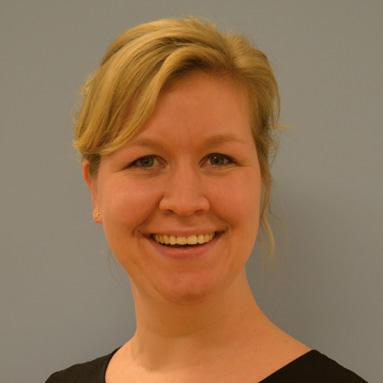 Trudy Kenter | Centrum Fysiotherapie