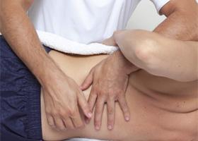 Centrum Fysiotherapie Medemblik