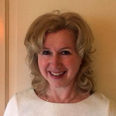 Helene Schouten | Centrum Fysiotherapie Medemblik